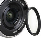 UV lens filter 25mm 25.5mm 27mm 28mm 30mm 30.5 34 35.5mm 39mm camera accessories