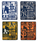"MLB Strength Fleece Throw Blanket Roll 50"" x 60"" on Ebay"