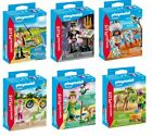 Playmobil Special Plus Sets