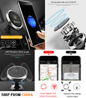 Baseus Magnetic Phone Car Holder Iphone Samsung Lg Magnet Mount Support Stand