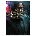 John Wick: Chapter 3 Parabellum Poster - 2019 Movie - High Quality Prints