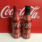 Coca Cola Turkey 2018 Christmas FULL bottle (not empty) $15.71  on eBay