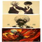 New Orleans Themed Home Decor Anime Tokyo Ghoul Poster  Poster Home Decoration Wall Poster Painting  Newest Free Home Decor Patterns