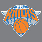 New York Knicks Vinyl Sticker / Decal *Basketball * NBA * Eastern * NY * on eBay