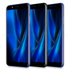 """Cheap P20 Pro AT&T T-Mobile Android 8.1 6"""" Smartphone Cell 4 Core Phone 2 SIM"""