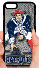 NEW ENGLAND PATRIOTS OLD SCHOOL PHONE CASE FOR iPHONE XS XR X 8 7 6S 6 PLUS 5 5C $14.88 USD on eBay