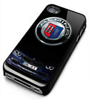 BMW Alpina Car iPhone 6/6S 7 8 Plus X/XS Max XR Case Cover GY6