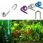 Diffuser Aquarium CO2 Atomize Carbon Dioxide Reactor Aquatic Water Plant