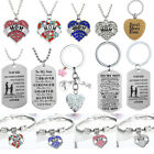 Mothers Day Gifts For Mom Mommy Mum Mother Birthday Anniversary Gift Present