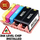 902XL 902 L 902 XL Ink Cartridge for HP Officejet Pro 6960 6968 6970 6975 6978