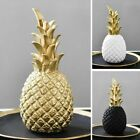 Nordic Modern Golden Pineapple Creative Home Decor Home Decoration Accessories