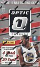 2016-17 Donruss Optic Basketball U PICK Set All Prizm RC~Stars~Inserts~Free Ship