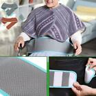 Adjustable Wheelchair Seat Strap Patients Care Safety Waist Belt for the Elderly