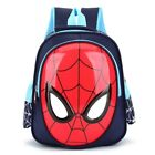 Best Spider-Man Book Bags For Boys - Waterproof Kids School Backpack For Boys Child Spiderman Review