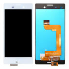 TOUCH SCREEN DIGITIZER & LCD DISPLAY For SONY Xperia M4 Aqua E2303 E2333 E2353