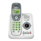 VTECH DECT 6.0 Cordless Home phone system - with or without answering system
