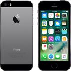 Apple iPhone 5s FACTORY UNLOCKED 16, 32, 64 GB with Warranty <br/> 60-DAY WARRANTY | EXPEDITED SHIPPING | FULL SET