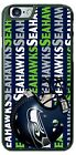 NFL Seattle Seahawks Helmet Phone Case Cover Fits iPhone Samsung Google etc $17.95 USD on eBay