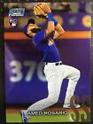 2018 Topps Stadium Club Rookies Inserts - Pick Your Player