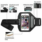 Universal Sport Armband for Samsung Galaxy J3 2018, J3 Orbit Amp Prime 3 J3 Star
