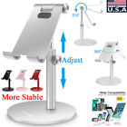 Kyпить Adjustable Universal Tablet Stand Desktop Holder Mount Mobile Phone iPad iPhone на еВаy.соm