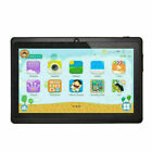"""XGODY 7"""" Android 4.4 8GB Kids Tablet PC Bundle Case No.29 No.72 IPS HD Bluetooth"""