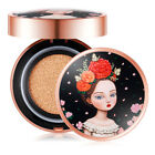 Beauty People Absolute Lofty Girl Tension Cushion Foundation