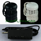1PC Array Replacement for Ionic Detox Foot Bath Spa Aqua Cell Cleanse Machine