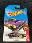 Hot Wheels 2017 HW Flames '68 Dodge Dart $3.95 USD on eBay