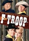 F-Troop The Complete First Season DVD, 6-Disc Set Complete! for sale  Norcross
