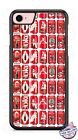 Coca- Cola Can Collage Phone Case Cover Fits iPhone Samsung Google Moto Lg etc $19.95  on eBay