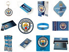 Manchester City FC Official Football Club Birthday Souvenir Gifts. New.