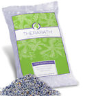 Therabath Paraffin Refill Beads 6 1lb Bags