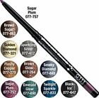 AVON Glimmersticks Diamond Eyeliner  FREE POSTAGE - NEW,BOXED!!