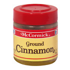 McCormick Baking Spices PICK YOUR FLAVOR