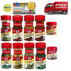 McCormick Fresh Baking Herbs and Spices                (PICK YOUR FLAVOR)