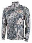 Sitka Gear CORE Midweight Zip-T (2019)Base Layers - 177867