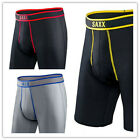 Saxx Pro Elite Long Leg men FLY Underwear  - size S, M
