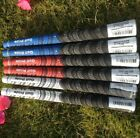 13 Golf Pride New Decade MultiCompound Midsize Grips choose color  free shipping