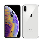Apple iPhone XS  64GB Unlocked Great