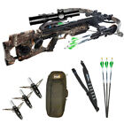 Excalibur Assassin 420 Takedown *Hunters Package* NEW Crossbow for 2019
