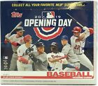 2019 Topps Opening Day Baseball Cards (1-200) Pick Your Cards - FREE Shipping!