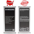 For Samsung Galaxy S5 S6 S7 S8 S9 New Original Genuine OEM Battery Replacement