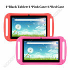XGODY 7 INCH Android 8.1 Quad-Core 1+8GB Kids Tablet PC Bluetooth Dual Cam WiFi