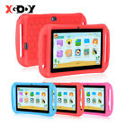 Xgody 7 Inch Android 8.1 Quad-core 1+16gb Kids Tablet Pc Bluetooth Dual Cam Wifi