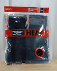 NWT Men's 32 Degrees Heat Base Layer Pant With Working Fly-Variety