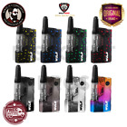 NEW Wulf Mods 🐺 Micro Plus (ALL COLORS) + Free Shipping