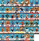 2012 Bowman Football ROOKIE CARDS RC Pick Your Player(s) See Description $0.99 USD on eBay