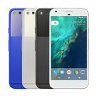 Google Pixel XL 32GB 128GB Verizon Unlocked 4G LTE Android Smartphone