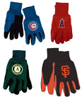 MLB Children's Sport Utility Gloves Youth on Ebay